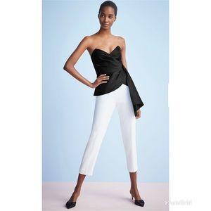 NWT Jay Godfrey Ilaria Jumpsuit Size 12
